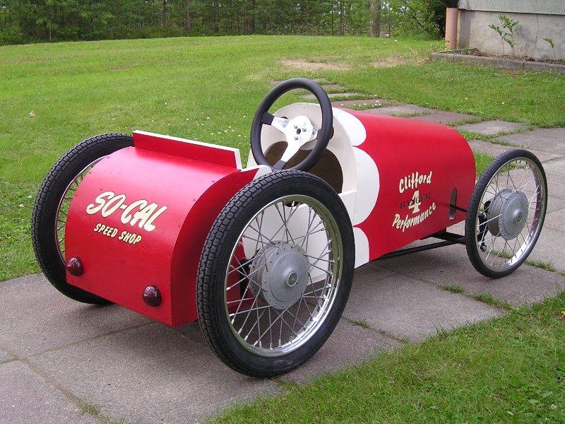 Lite f  246 rslag till l  229 dbils motor - Motor - Hamsterpajs forum